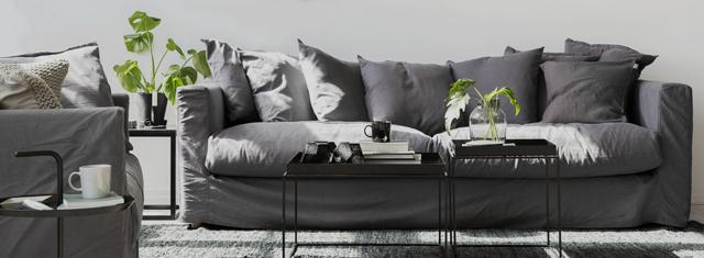 Royal-design-studierabat-indretning_møbler_servering