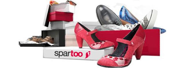 Spartoo-studierabat-maj-fast-studerende-sko-tøj-mode