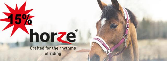 horze_studierabat_heste_rideudstyr_riding_studerende
