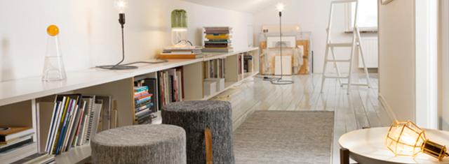 Rum21-studierabat-møbler-indretning-tekstil-design
