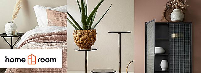 Homeroom-logo-studierabat-møbler-indretning