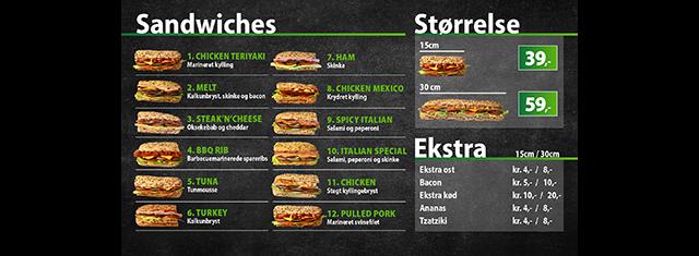 Kong-kian-studierabat-sandwich-drikke-sønderborg