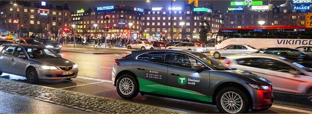 Dantaxi-studierabat-taxi-taxa-studerende-transport