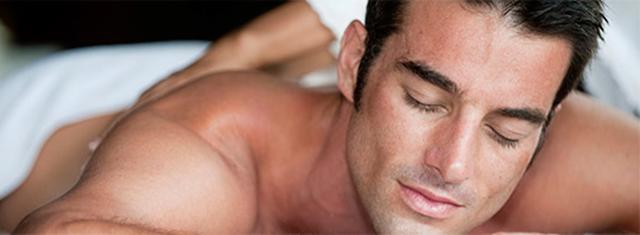 Studierabat_pa__massage_og_velv_re