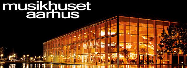 Musikhuset-Aarhus_studierabat_