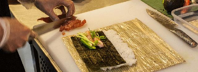 sushi_sakura_aarhus_studierabat_pa__sushi