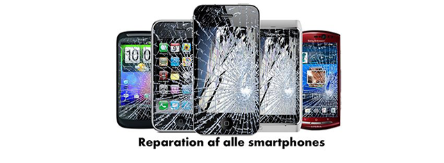Smartphone_reparation_med_studierabat_iPhone_Samsung__Sony__HTC__LG
