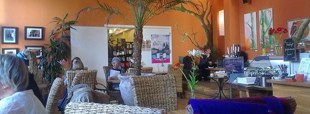 Cafe-Gaya_studierabat_A_rhus