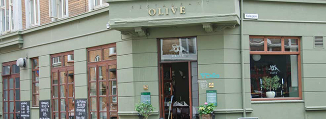 Restaurant_Olive_i_Aarhus_studierabat