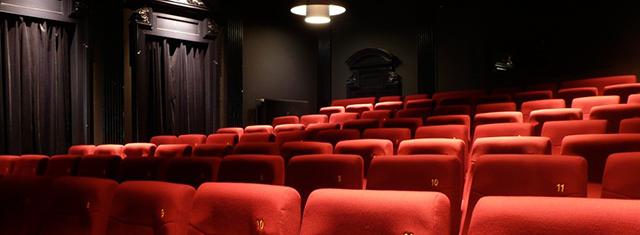 _st-for-Paradis-biograf-aarhus