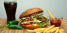 Burgers-studierabat-aarhus
