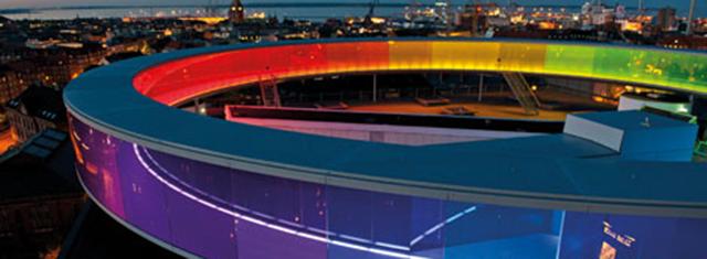 Aros_rainbow_studierabat