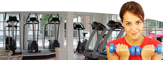 motion-og-trivsel_studierabat_på_fitness