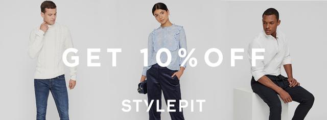 Stylepit-rabat-studierabat-mode-tøj-fashion-studiz-studerende-trøjer