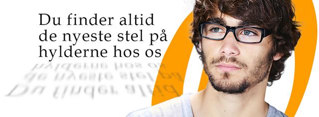 Thiele-optik_studierabat
