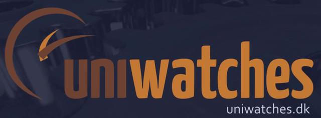 Uniwatches_studierabat