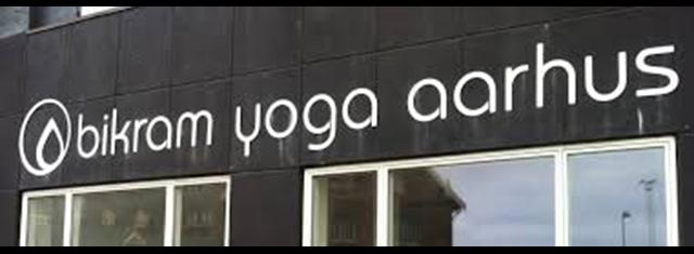 Bikram_Yoga_Aarhus_studiepris