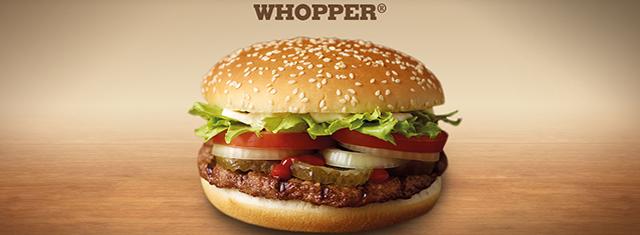 Burger_King_Randers_studierabat