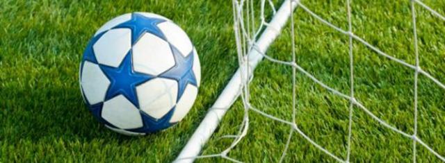 B52_fodbold_studierabat_kontingent