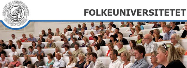 Studierabat_hos_Folkeuniversitetet