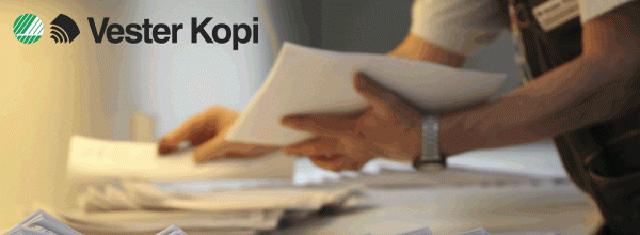 Vester-Kopi_aarhus_studierabat