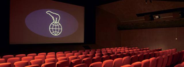 studierabatter fritid fornojelser nordisk film biografer naestved