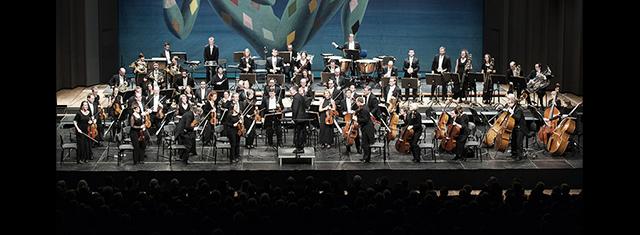Aalborg-symfoni-orkester_studierabat