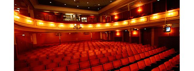 aalborg-teater_studierabat