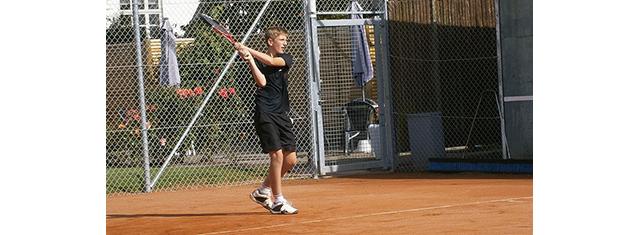 aalborg-tennis-klub_studie-kontigent
