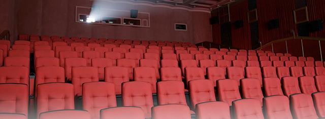 Odense_Cinemaxx_studierabat