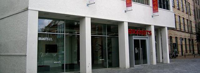 Kunsthallen_Brandts_Odense_studierabat