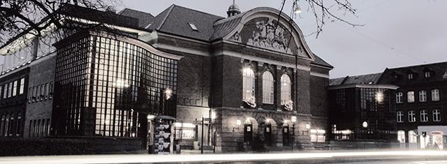 Odense_Teater_studierabat
