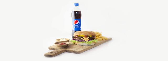 Bogø-sandwich-studierabat-aalborg-mad-fastfood