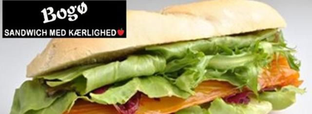 bog__sandwich_aalborg_studierabat