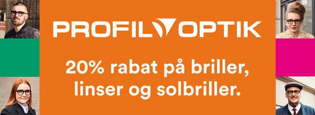 Profil_Optik_Randers_studierabat