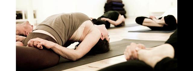 Astanga_yoga_studio_Studierabat