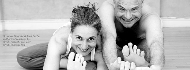 Astanga_Yoga_Copenhagen_studierabat
