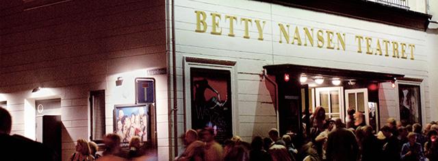 Betty-Nansen_Studievenlige_billetpriser