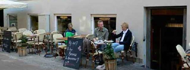 cafe-Kreuzberg_Studierabat