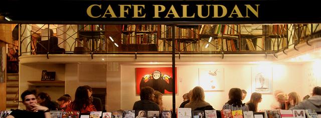 cafe-paludan_studierabat