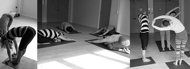 Yoga-Collective_aarhus_studierabat