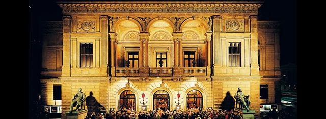 Det_kgl._teater_studiepriser