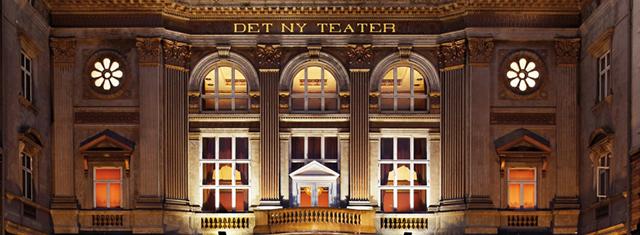 Det-Ny_teater