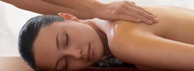 massage_studierabat_God_krop_K_benhavn