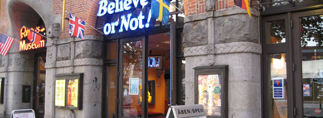 Ripleys-believe-it-or-not-Copenhagen_student_discount