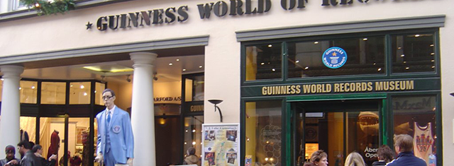 Guninness-World_records_student_discount