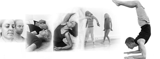 kbh_yoga_studierabat