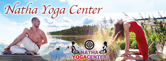 natha-yoga-center-studierabat
