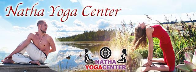 natha-yoga-center-studierabat