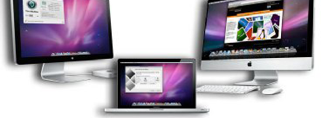 mac-support-mac-reparation-koebenhavn-hellerup-hoersholm-apple-hjaelp-macbook-pro-support-akut-udkoerende